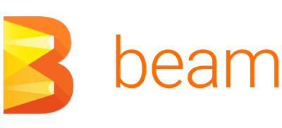 beam-logo-full-color