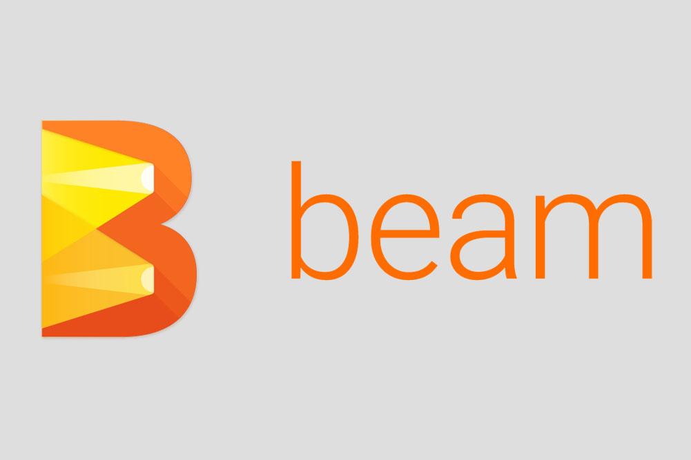 Beam-logo-grey-bg